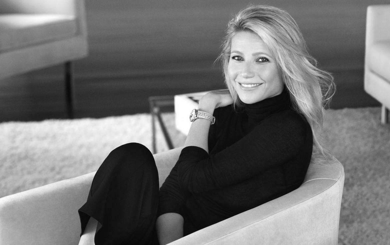 Frederique_Constant_New_Ambassador_Gwyneth_Paltrow (1)