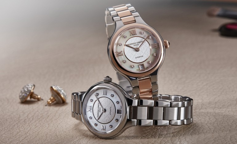 Frederique_Constant_New_Ambassador_Gwyneth_Paltrow (3)