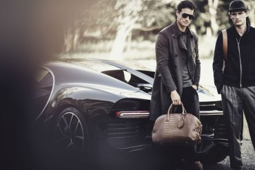Giorgio-Armani-for-Bugatti-capsule-collection_01