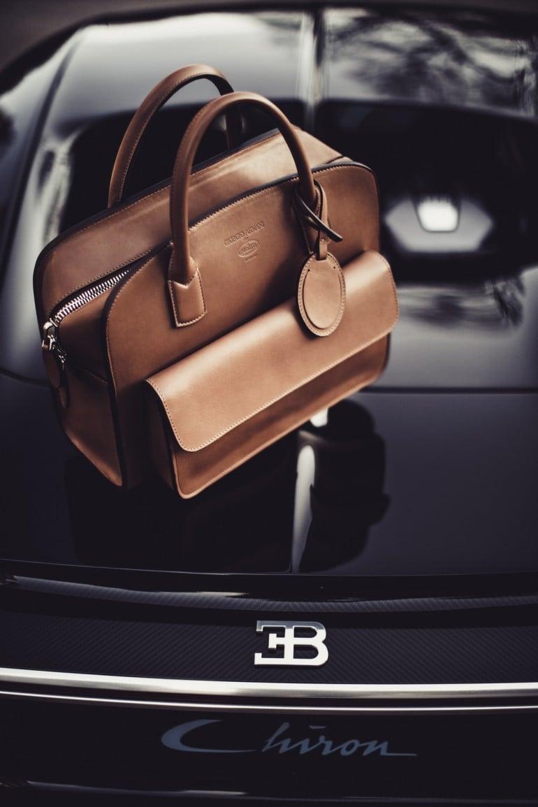Giorgio-Armani-for-Bugatti-capsule-collection_02