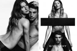 Gisele-Bündchen-Givenchy-jeans