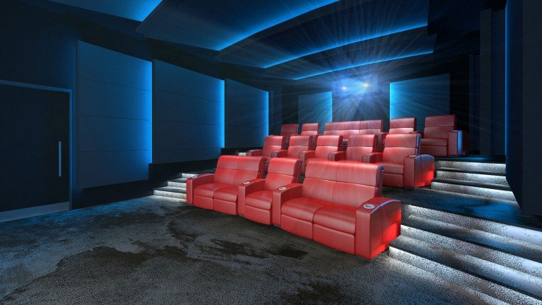 Imax-private-theater (1)