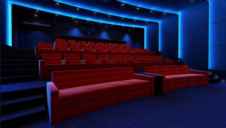 Imax-private-theater (2)