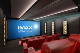 Imax-private-theater (4)