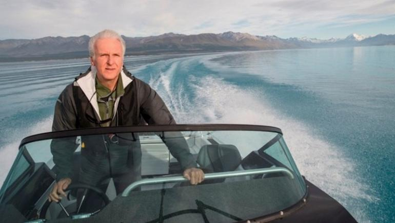James-Cameron-direct-New-Zealand-Tourism-ads  (1)