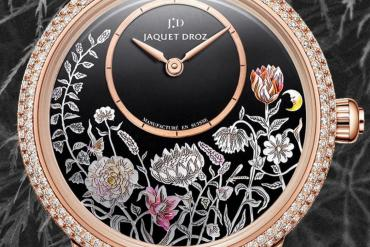 Jaquet Droz Petite Heure Minute Thousand Year Lights (2)