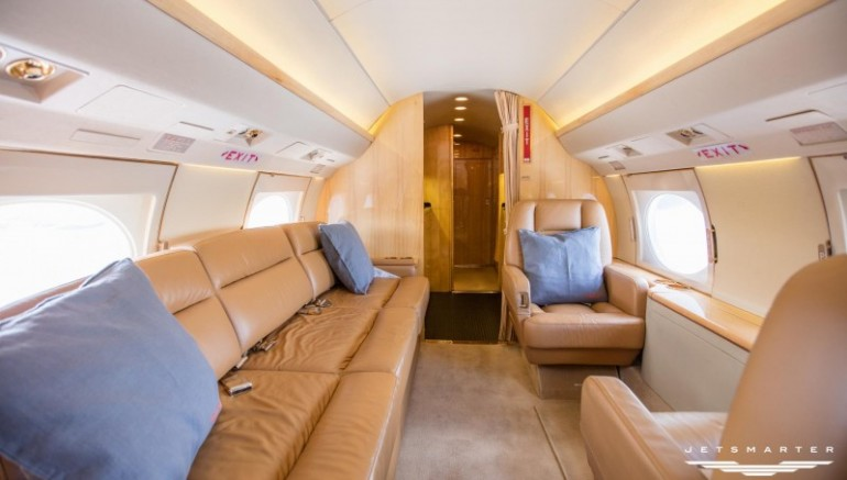 JetSmarter-private-plane-service (1)