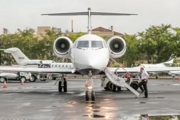 JetSmarter-private-plane-service (2)