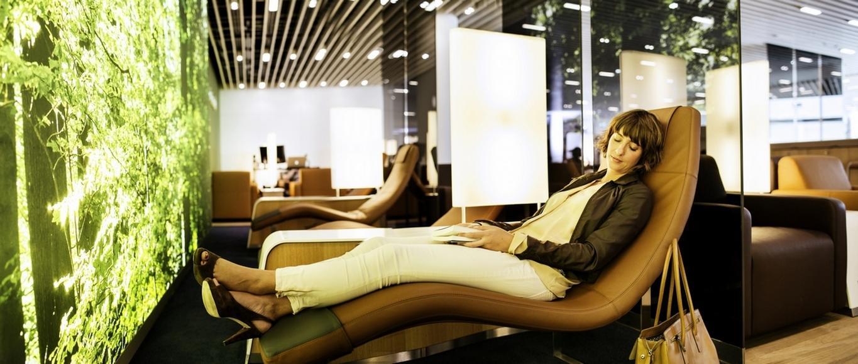 Lufthansa-Premium-Economy-experience (1)