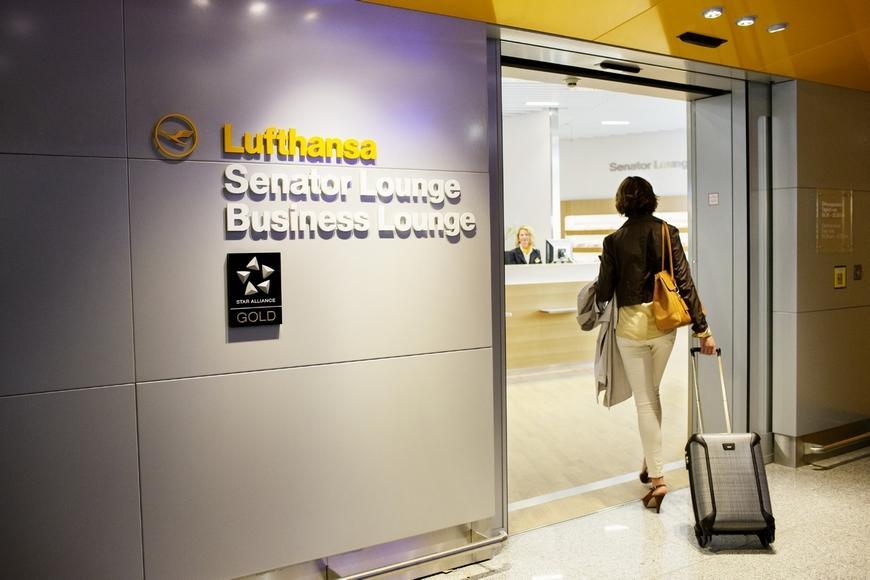 Lufthansa-Premium-Economy-experience (10)