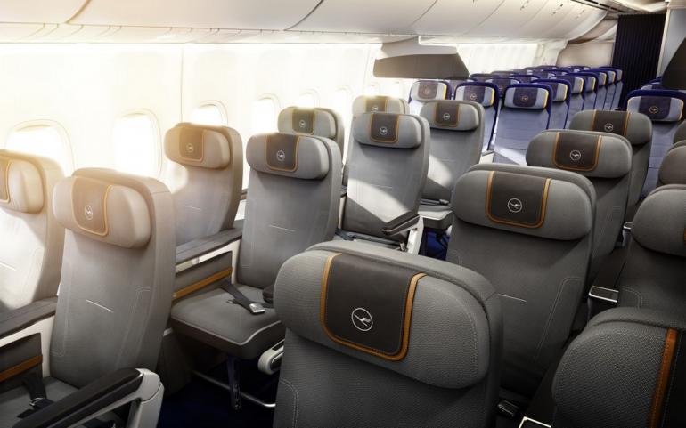Lufthansa-Premium-Economy-experience (4)