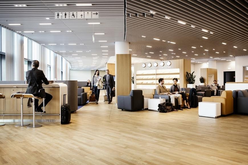 Lufthansa-Premium-Economy-experience (5)