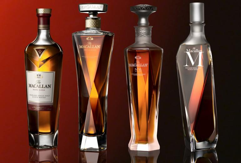 Macallan-Social-The 1824 Masters Series