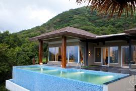 Mango-Tree-Villa-at-Atmantan-Wellness-Resort (1)
