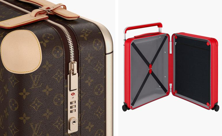 Marc-Newson-x-Louis-Vuitton-trunks (2)