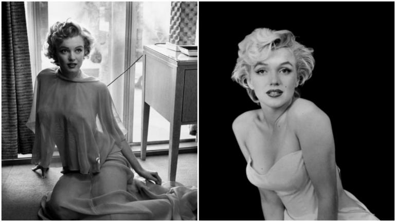 Marlyn exhibition (1)