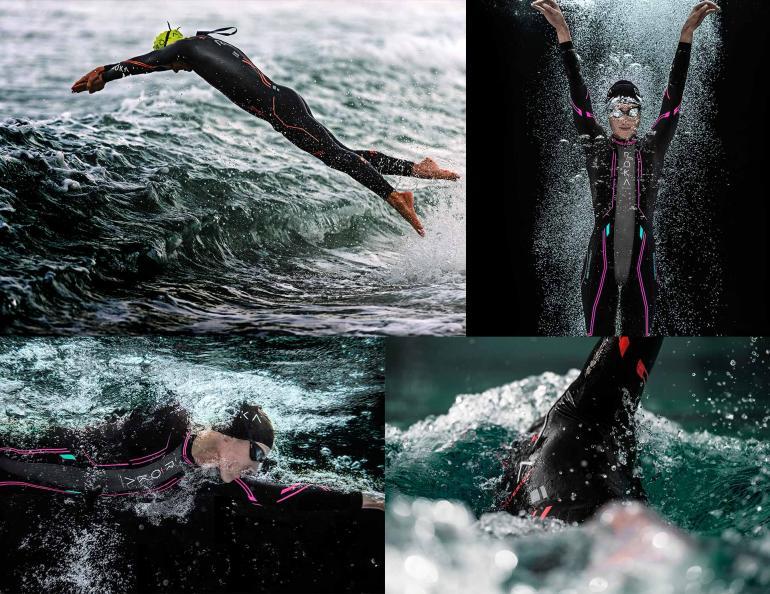 Maverick X wetsuit (3)