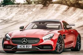 Mercedes-hypercar (1)