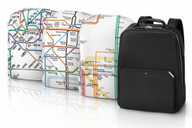 MontBlanc-limited-edition-Backpack (2)