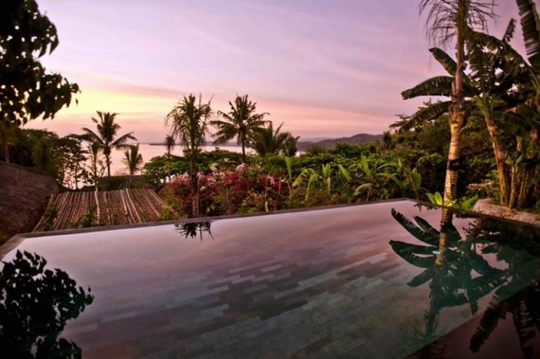 Nihiwatu-Resort-best-hotel-in-the-world (1)
