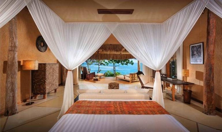 Nihiwatu-Resort-best-hotel-in-the-world (2)