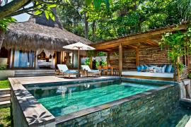 Nihiwatu-Resort-best-hotel-in-the-world