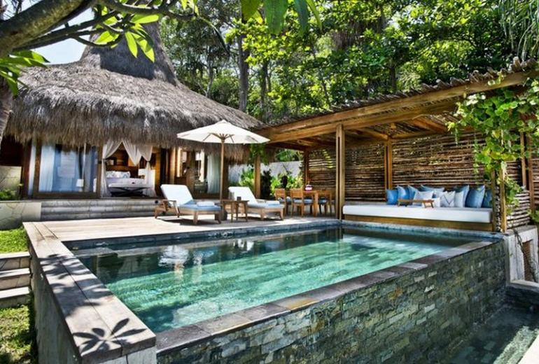 Nihiwatu-Resort-best-hotel-in-the-world (3)