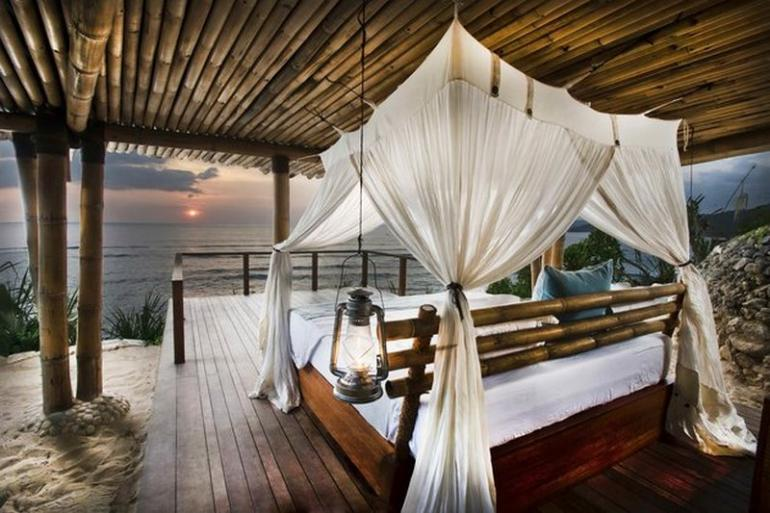 Nihiwatu-Resort-best-hotel-in-the-world (4)