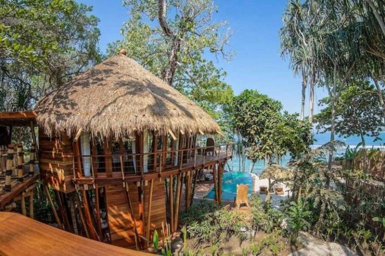 Nihiwatu-Resort-best-hotel-in-the-world (5)