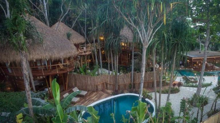 Nihiwatu-Resort-best-hotel-in-the-world (6)