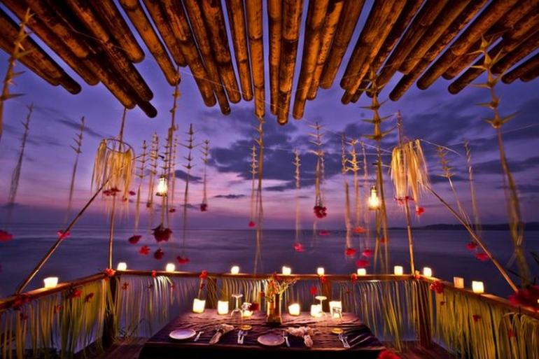 Nihiwatu-Resort-best-hotel-in-the-world (7)