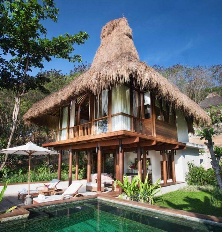 Nihiwatu-Resort-best-hotel-in-the-world (8)
