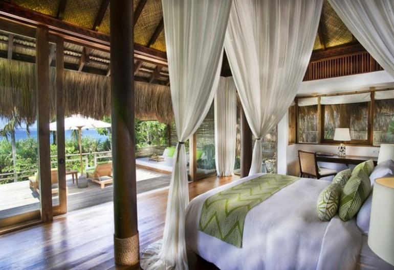 Nihiwatu-Resort-best-hotel-in-the-world (9)