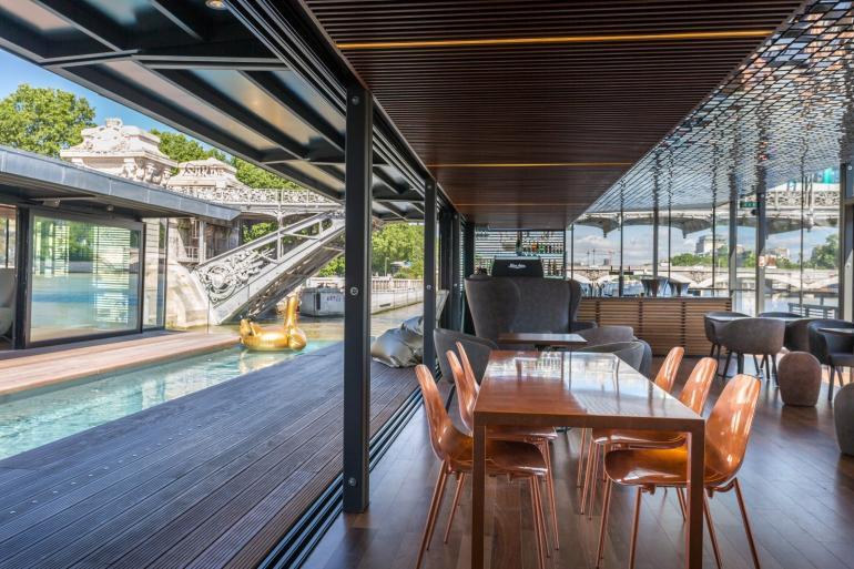 OFF-Paris-Seine-Paris-floating-hotel (4)