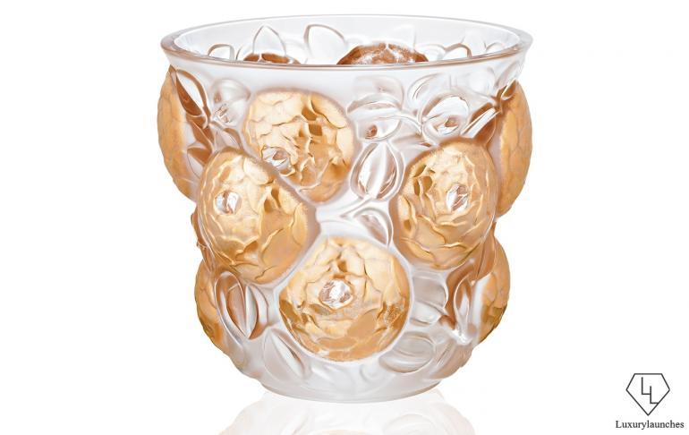 vase oran