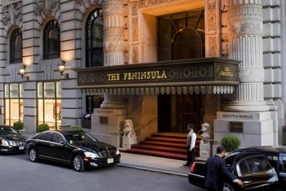Peninsula-New-York-Review