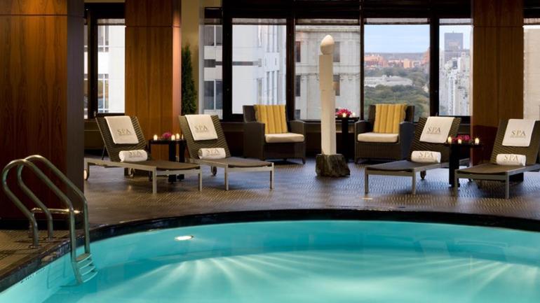 Peninsula-ny-pool