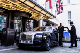 Preferred-Hotels-x-Rolls-Royce  (2)