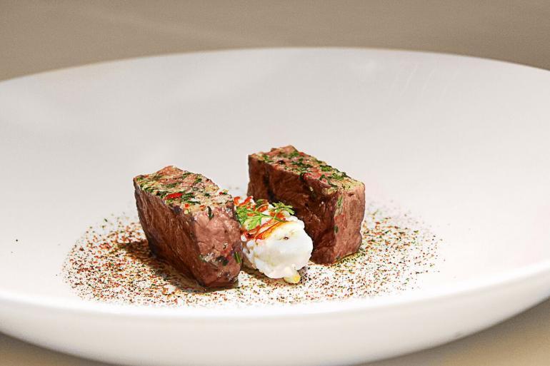 Prime-Steak-Restaurant-sydney (5)
