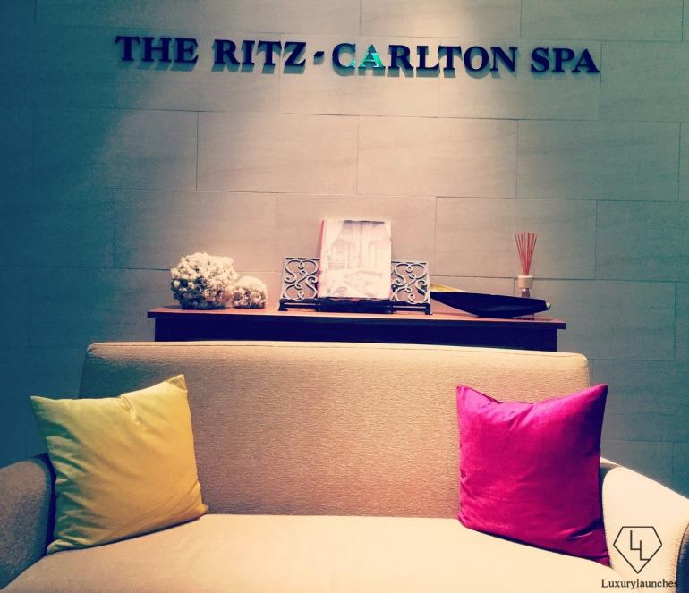 Ritz-Carlton-Vienna-review (12)