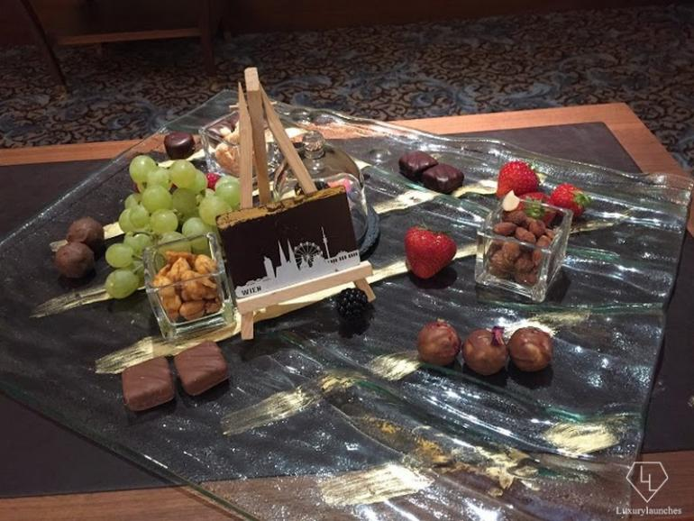 Ritz-Carlton-Vienna-review (13)