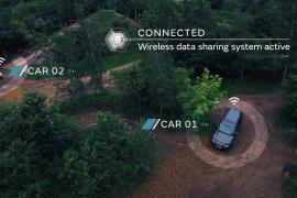 Self-driving-Land-Rovers (2)