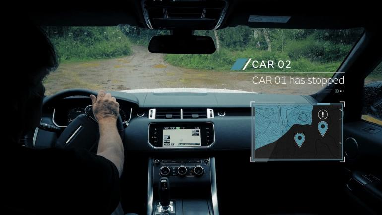 Self-driving-Land-Rovers (3)