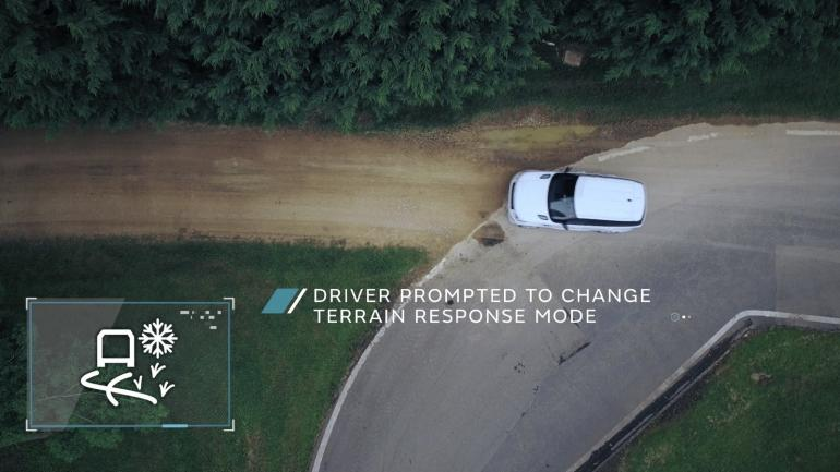Self-driving-Land-Rovers (6)