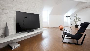 Sony Z9D 4K 100-inch TV (1)