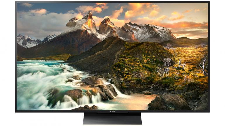 Sony Z9D 4K 100-inch TV (2)