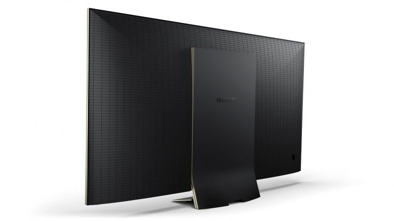 Sony Z9D 4K 100-inch TV (3)