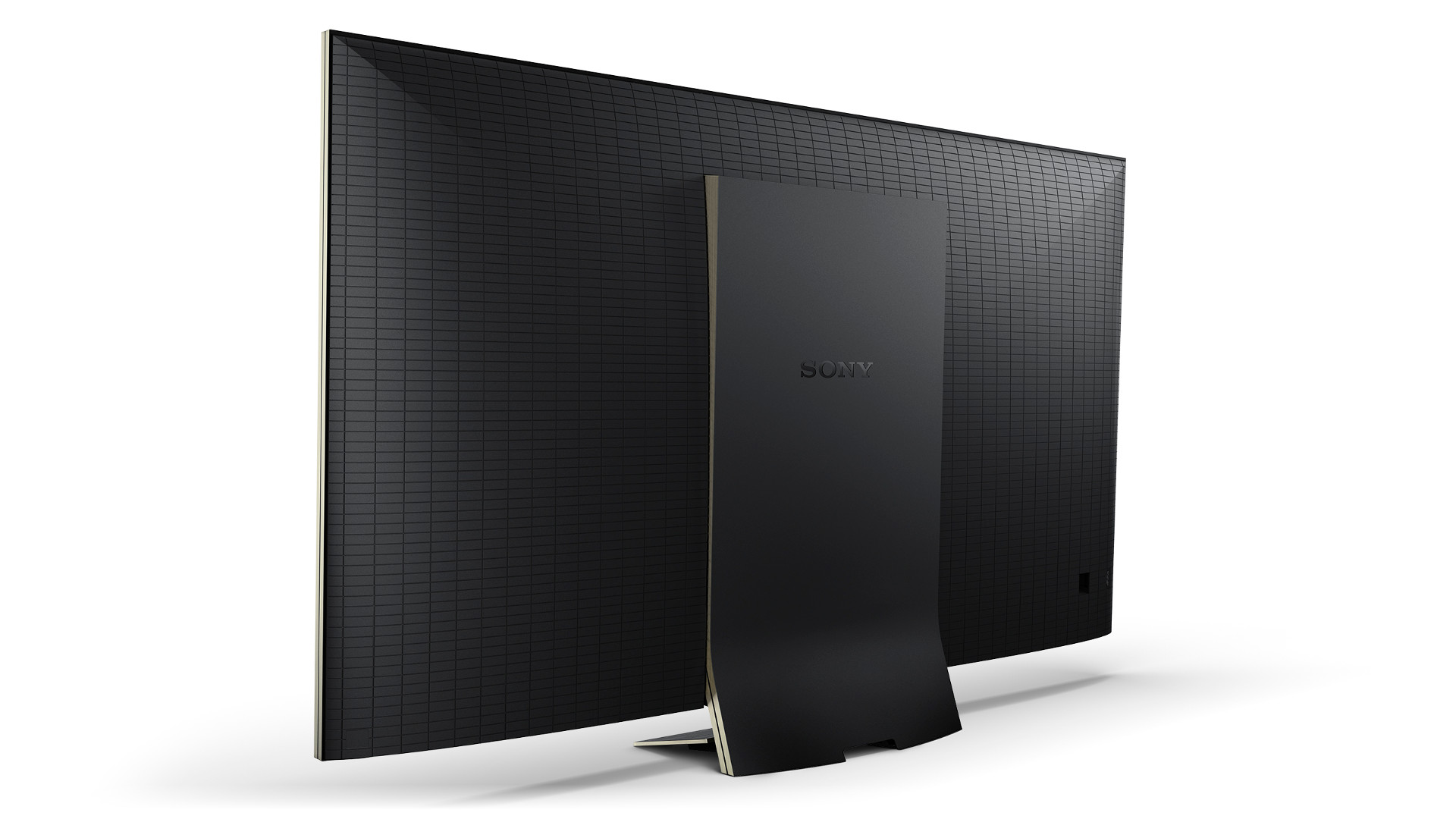 the 100 inch sony z9d 4k tv will make your blu ray collection worth it. Black Bedroom Furniture Sets. Home Design Ideas