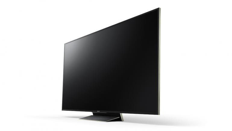Sony Z9D 4K 100-inch TV (4)