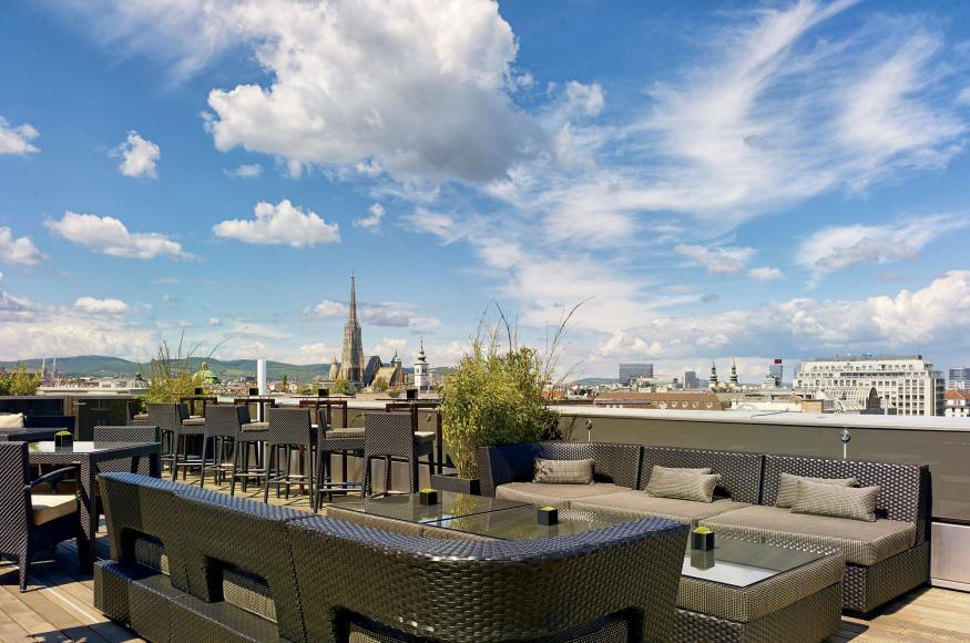 The Ritz-Carlton Vienna review (10)